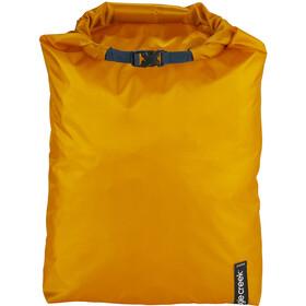 Eagle Creek Pack It Isolate Roll Top Shoe Sac, amarillo